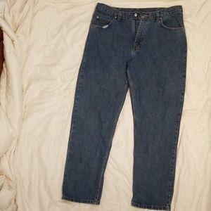 Men's Wrangler Premium Quality jeans